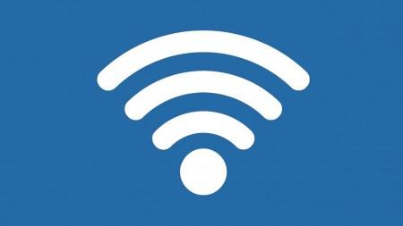 Konec Wi-Fi a Bluetooth se blíží, jejich náhrada UWB je tady