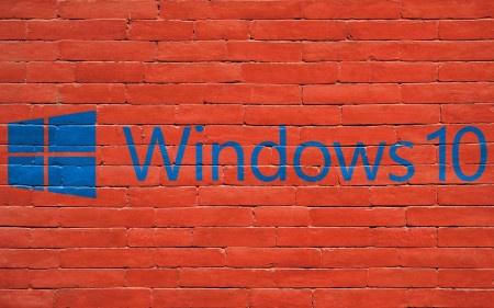 Windows 10 dostanou revoluční změnu grafického rozhraní