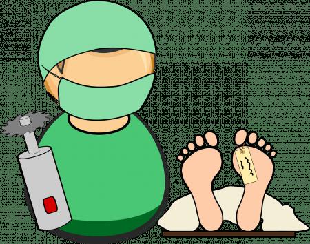 Robot Versius provedl už 1.000 chirurgických operací