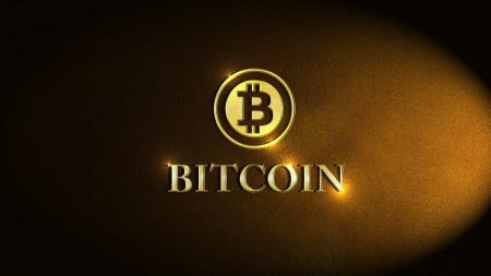 Bitcoin je na horské dráze, překonal historické maximu a míří opět ke dnu