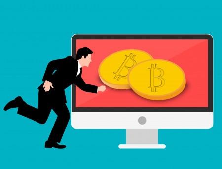Rodina platila 4 roky pouze Bitcoinem, procestovala přitom 40 zemí