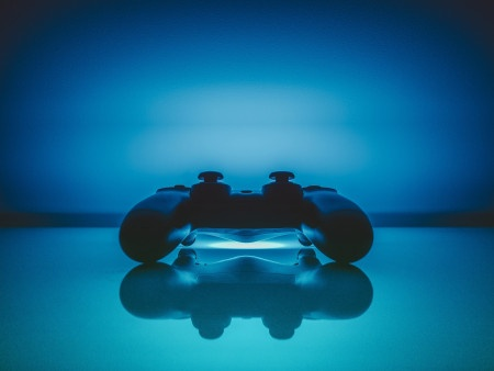 PlayStation 5 sám upozorní na hru určenou pro PS4