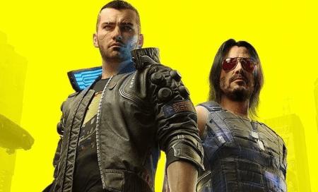 Tvůrci Cyberpunku se líbí kritika Sony o odstranění jeho hry