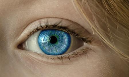 Google nabízí zdarma ovládání mobilu pouhým pohledem