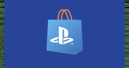 Sony zavrhl Cyberpunk a stahuje ho ze svého obchodu