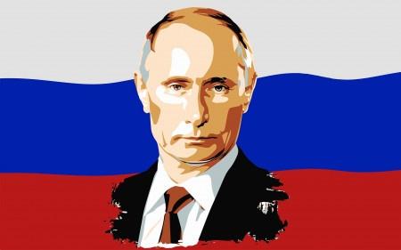 Putin souhlasí s vývojem umělé inteligence, pokud bude poslušná jako pes