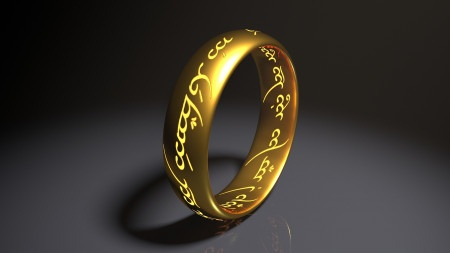 Tolkienův dům je na prodej, fanoušci ustanovili Společenstvo a pořádají sbírku