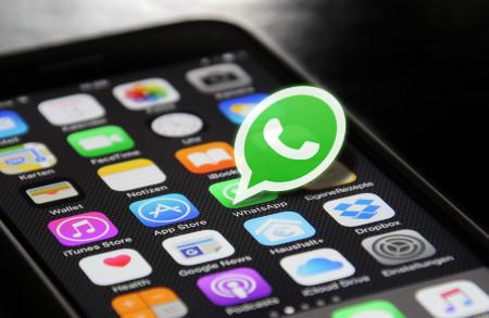 WhatsApp ukončí podporu pro miliony uživatelů již příští týden