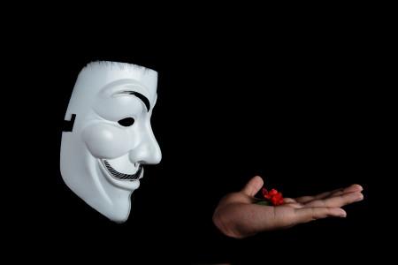 Největší ilegální e-shop světa na darknetu rozprášila německá kyberkriminálka