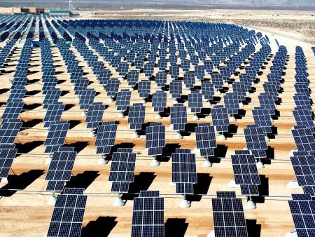 Obnovitelná energie z Rakouska málem způsobila výpadek proudu v Evropě