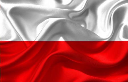 Polsko zavádí zákon pro omezení Facebooku a Twitteru