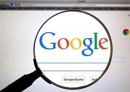 Videa z Facebooku se možná budou zobrazovat ve vyhledávání Googlu