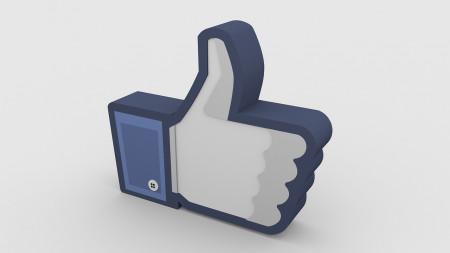 Facebook odstraní nejpoužívanější tlačítko Like, nemá vypovídací hodnotu
