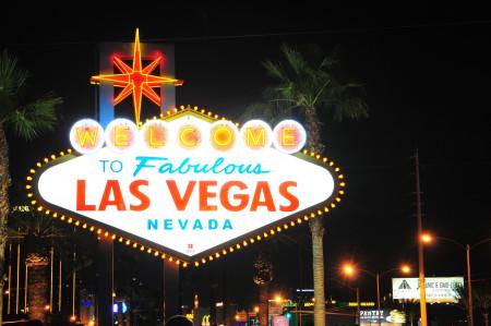 Největší veletrh techniky z Las Vegas začne příští týden on-line, nezmeškejte to