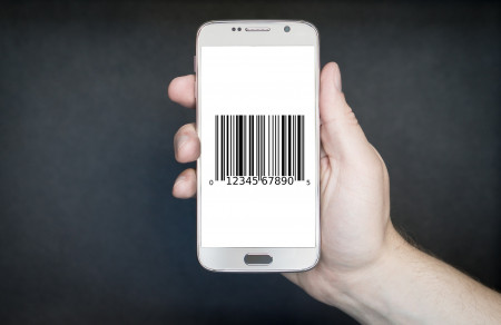 Aplikace Bez Holdingu zjistí, zda zboží nepochází z produkce Agrofertu