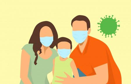 Dokážete udržet pandemii pod kontrolou – díky nové hře si to můžete vyzkoušet