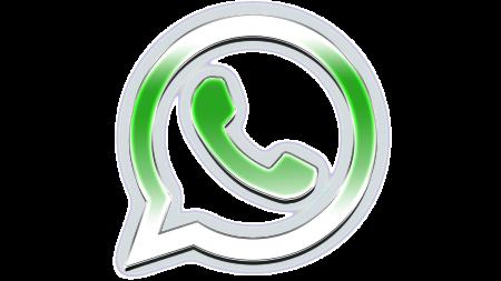 WhatsApp předá vaše údaje Facebooku, ten je ale nesmí použít