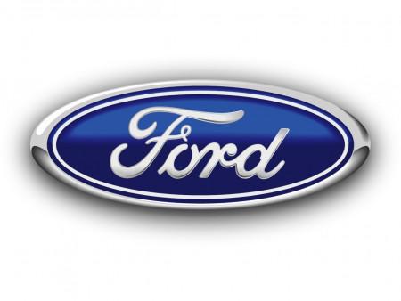 Ford uzavřel partnerství s Googlem a nasadí do svých aut Android