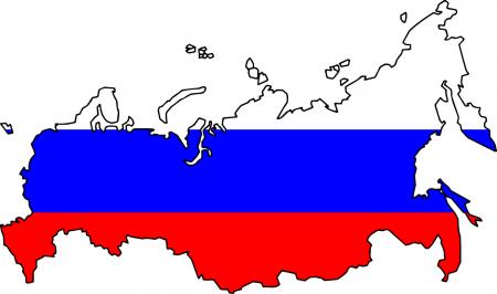 Ruský internet je plně připraven k ostrému provozu, prohlásil Medveděv