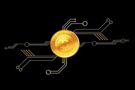 Po prudkém růstu přichází největší propad Bitcoinu za poslední měsíc