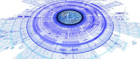 Blockchain má podobu nového internetu a Ethereum je výhodnější než Bitcoin