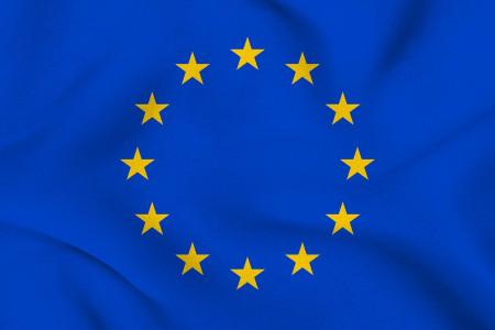 EU zavede mediální daň pro Google a Facebook, po vzoru Austrálie
