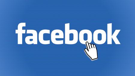 Facebook se začal zajímat o Clubhouse, spekuluje se o akvizici