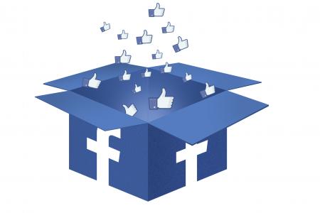 Facebook právě odřízl Austrálii, nenechá se totiž vydírat