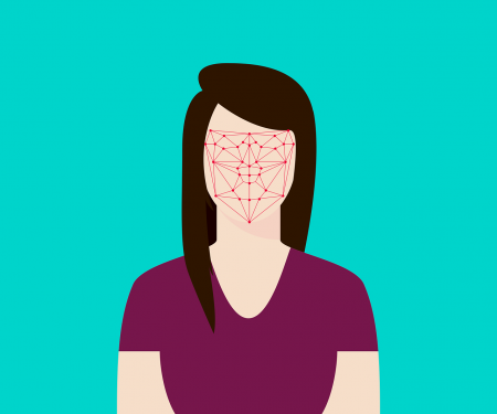 Facebook dostal pokutu 14 miliard za machinace s biometrickými údaji