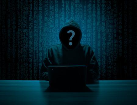 Ruští hackeři chtějí vyřadit v USA elektriku z provozu. Je čas se obávat?