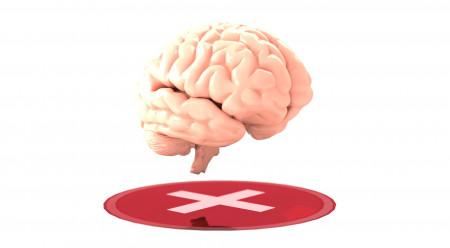 Měli jste COVID – pak vám vážně hrozí Parkinson či mrtvice, tvrdí studie