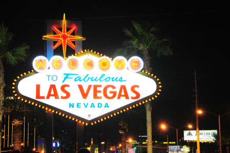 Milovice překonají Las Vegas, pochlubí se testovacím centrem pro autonomní vozy