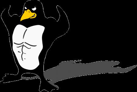 Linux překonal všechny OS a dotáhl to až na Mars, je ideální pro vesmírné lety