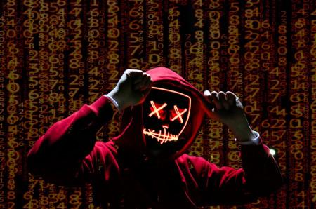 Hackeři přesedlali z útoků na nemocnice na těžbu Bitcoinu, je to výhodnější