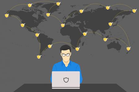 Hackeři nabízejí útoky jako placenou službu státům, ty to využívají