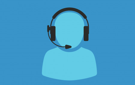 """Facebook má svého hlasového asistenta, stačí zavolat """"Hey Facebook"""""""