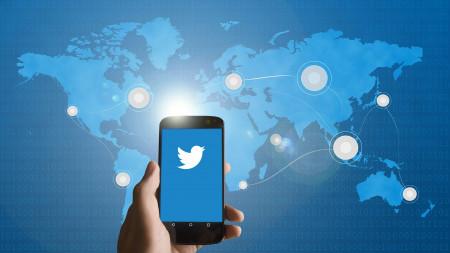 Twitter bude přecházet na placenou verzi, další sociální sítě budou následovat