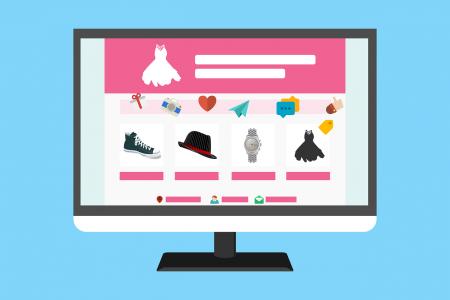 Přes 70% e-shopů provádějí nekalé praktiky, varuje ČOI