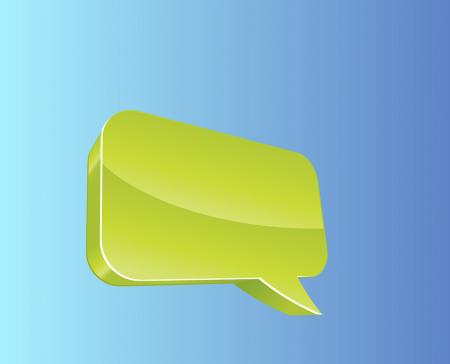 WhatsApp potají zavedl zásadní novinku, doporučujeme raději zkontrolovat nastavení
