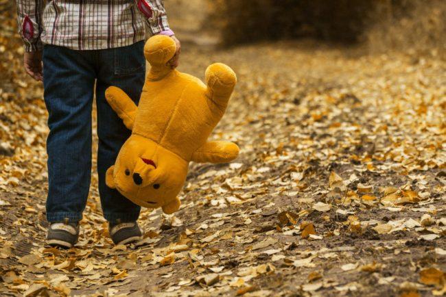 Český startup vytváří nový ambiciózní portál s dětským zbožím