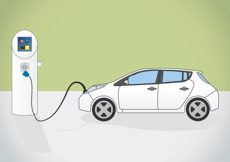 VolksWagen chce rozdrtit Teslu – do 15 let získá monopol na elektromobily