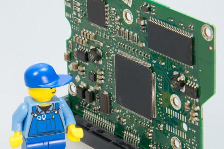 Intel tiše ukončuje záruku pro přetaktování procesorů