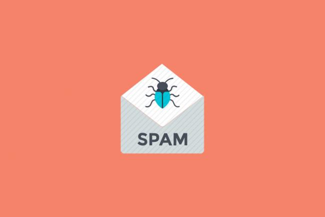 Univerzita Karlova je napadena – z e-mailu rektora se rozesílá nebezpečný virus