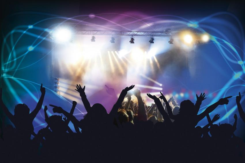 Spotify okopíroval a nasadil vlastní obdobu Clubhouse – nabídne živé koncerty
