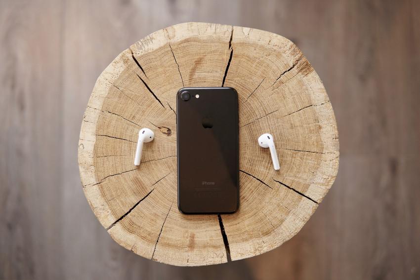 Huawei vyzval Apple na souboj, jako první jsme testovali nová sluchátka