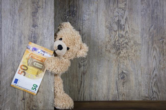Rozhodnuto, část eura nahradí kryptoměny – Německo již propojilo euro a blockchain