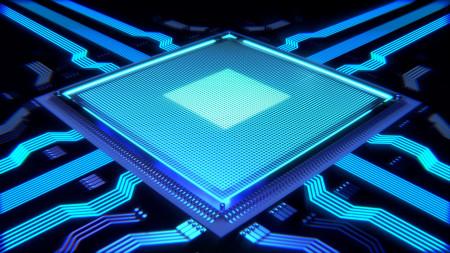 Apple představí čip s 32 jádrovým procesorem, Intel by se měl bát