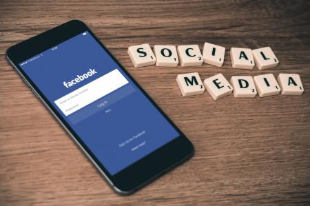Společnost Facebook ohlašuje změny ve fungování skupin. Chce zachovat jejich bezpečnost