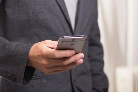 Nokia vlastní 3 500 patentů nezbytných pro 5G, Samsung si je licencuje