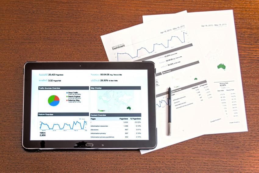 Rychlá digitalizace může mít fatální dopad pro firmy, prokázal výzkum CISCO